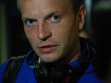 Олег Гусев: «Жизнь продолжается» (ВИДЕО)