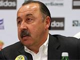 «Динамо» — «Ворскла» — 1:0. Послематчевая пресс-конференция