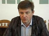 Богдан БЛАВАЦКИЙ: «В Польше клубный бюджет выполняется до злотого»