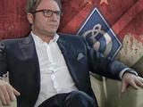 Вячеслав Заховайло: «Динамо» вновь стоит вспомнить слова Лобановского о том, что дисциплина и порядок всегда бьют класс»