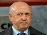 Николай Павлов: «Хацкевич создает команду, которая уже в ближайшее время будет завоевывать титулы»