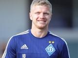 Минское «Динамо» может арендовать Корзуна