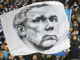 Моя пятерка лучших тренеров киевского «Динамо» всех времен и народов. Опрос