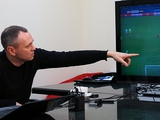 «Динамо» — «Манчестер Сити» — 1:3. «Разбор полетов» с Александром Головко (ВИДЕО)