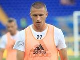 Андрей Цуриков: «Блохин предлагал остаться, но шансов в «Динамо» было мало»