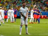 Forbes назвал самых высокооплачиваемых спортсменов 2019 года — на вершине футболисты