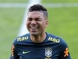 «Реал» готов включить Каземиро в сделку по Неймару