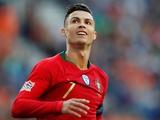 Криштиану Роналду не сыграет за сборную Португалии. Причина неожиданная