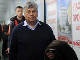 Иван Ордец: «Луческу реанимировал чемпионат Украины, подняв «Динамо»