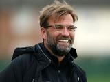 Линекер: «У «Ливерпуля» 3 поражения в 4 последних матчах. Клопп на выход?»