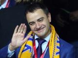 НАПК передаёт дело Павелко в суд