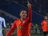 Дело о «расизме» болельщиков «Динамо» закрыто из-за отсутствия состава преступления