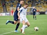 Томаш Кендзера: «Мы показали, что умеем играть в футбол»