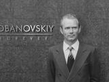«Інтер» покаже документальні проекти «Лобановський назавжди» і «Кращий футболіст Європи»