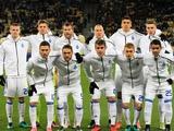 Сильнейший клуб Восточной Европы 2016/2017