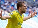 Роман Муртазаев: «У «Динамо» были моменты, которые они должны были реализовывать»