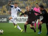 Крыжановский: «Ничья в Дании будет для такого «Динамо» хорошим результатом»