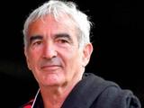 Бывший тренер сборной Франции возглавил «Нант»