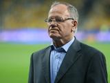 Йожеф Сабо: «Важно, чтобы молодые игроки «Динамо» не дрогнули под давлением греческих болельщиков»