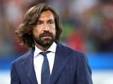 Пирло: «Игрокам «Ювентуса» придется пожертвовать собой в матче с «Барселоной»