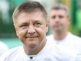 Эксперт: «Я бы в той ситуации дал карточку Степаненко. Симуляция с его стороны уже не впервые»