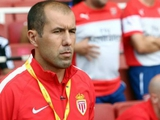 Леонарду Жардим: «Травмы неочень беспокоят игроков «Монако», авот усталость накопилась сильная»