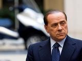 Берлускони пожертвовал 10 миллионов евро на борьбу с коронавирусом