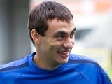 Сергей Зеньов: «У «Габалы» нет конкретной цели в Лиге Европы»
