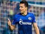 Коноплянка согласился подписать с «Фенербахче» 3-летний контракт