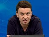 Игорь Цыганик: «Конечно, Миколенко у «Динамо» купят»