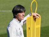 Лев: «Было приятно смотреть на то, как мы отчаянно боролись в матче против Венгрии»
