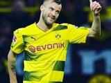 Андрей Ярмоленко: «Мне сложно смотреть на свою игру в обороне»