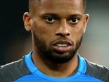 Бывший нападающий «Динамо» Андре вновь покидает Бразилию. На этот раз — ради Турции