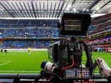 Стало известно, какой телеканал будет транслировать домашние матчи «Динамо» в УПЛ