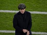 Хави: «Лёв стал бы отличным тренером для «Барселоны»