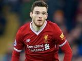 «Ливерпуль» может лишиться своего ведущего защитника в начале сезона
