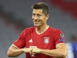 Экс-агент Левандовски: «Роберт мечтал играть за «Реал»