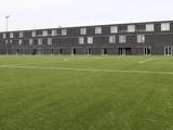 «Сассуоло» стал первым клубом серии А, объявившем о возвращении к тренировкам