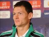 Александр Матвеев: «Непонятно, чего ожидал Сачко, который сам и позвал меня на сбор»