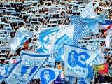 Официально. УЕФА наказал «Мальме» закрытием трибуны