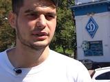 Ахмед Алибеков: «Если у «Динамо» с Луческу результатов не будет, думаю, долго ждать никто не станет»
