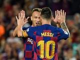 Артур: «Понимаю, почему Месси хочет покинуть «Барселону». У руководства клуба нет к нему уважения»