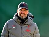 Клопп — о ничьей с «Эвертоном»: «Лучший выездной матч «Ливерпуля» под моим руководством»