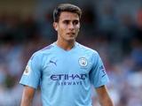 «Манчестер Сити» не собирается отпускать Гарсию в  «Барселону»