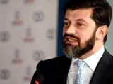 Каладзе: «Путин в очередной раз сказал недостоверные вещи»