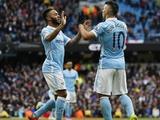 Гвардиола: «Хочу, чтобы все запасные футболисты «Манчестер Сити» играли»