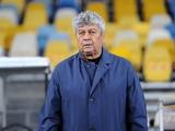 Мирча Луческу: «Что значит для меня этот сезон в «Динамо»? Противостояние самому себе»