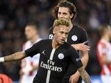Топ-клубы Европы собираются подписать пакт о недопущении высоких зарплат футболистов