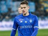Дисквалификация Беседина: реакция болельщиков «Динамо»