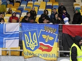 Футбольный Крым: Полуостров по найму
